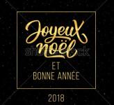 JOYEUX_NOEL_ET_BONNE_ANNEE_.jpg
